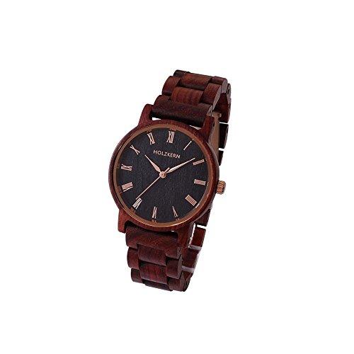 Reloj - Holzkern - para Mujer - 0007
