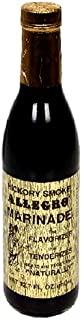 product image for Allegro Hickory Smoke Marinade, 12.7-Ounce Glass Bottles (Pack of 3)