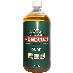 Rubio Monocoat Natural Soap 1 Liter