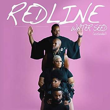 Redline (Extended)