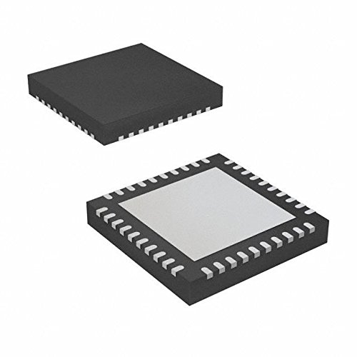 IC CLOCK GEN 1:1 2,5 GHz 40-SMT