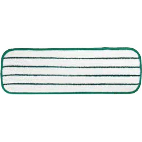 3M イージースクラブ フラットモップ 緑 3枚入×10袋(30枚)セット