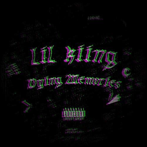 Lil Kiing