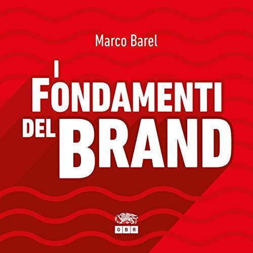 I Fondamenti del Brand copertina