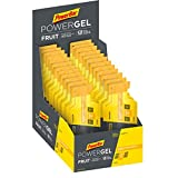 Powerbar PowerGel (24x41g) 24 Unidades 980 g