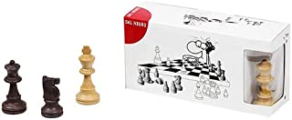 Dal Negro – Chess, 1 Player [Import]