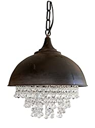 farmhouse fixer upper style decor from amazon