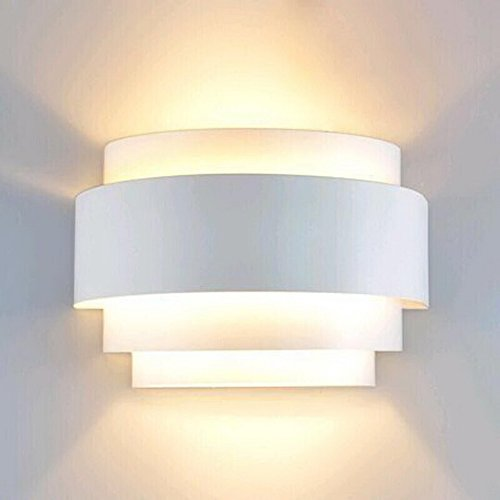 Wall Light Fixtures