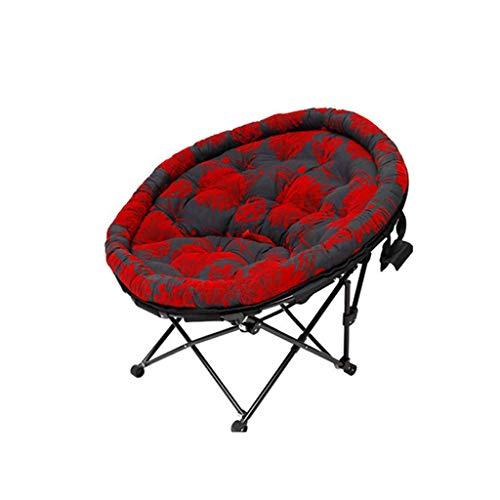 AI LI WEI Home Outdoor/Lazy Chair Sofa Zonneligstoel woonkamer kantoor stoel lunch slaapbank