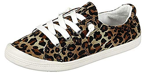 Top 10 best selling list for rampage flat animal print shoes