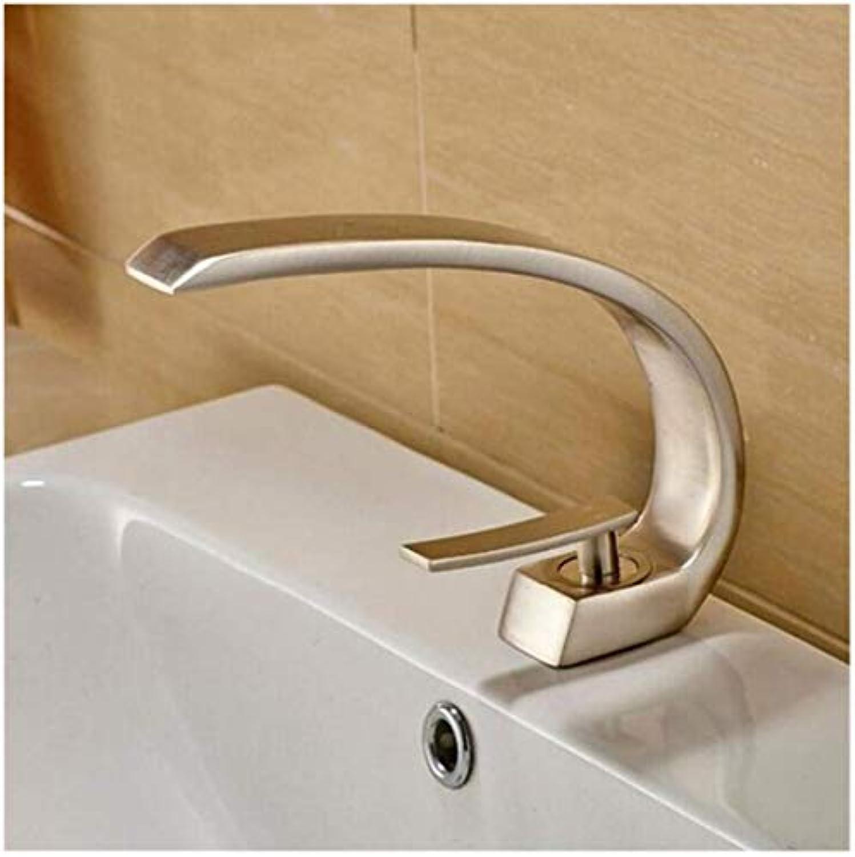 Wasserhahn Küche Bad Garten Becken Wasserhahn Waschbecken Wasserhahn Hot & Cold Wasserhahn Ctzl2434