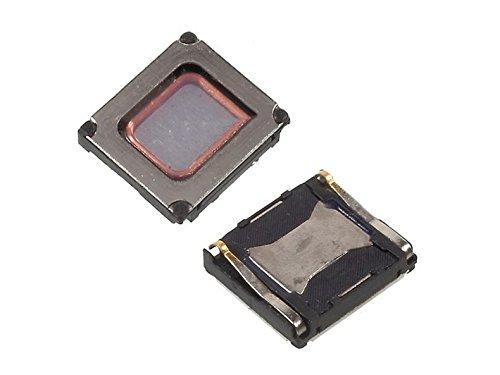 Huawei P8 / P8 Lite Hörmuschel Lautsprecher Ear Piece Speaker Hörer für P8 & P8 Lite