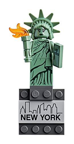 LEGO 853600 Statue of Liberty New York Magnet 2016 Rare