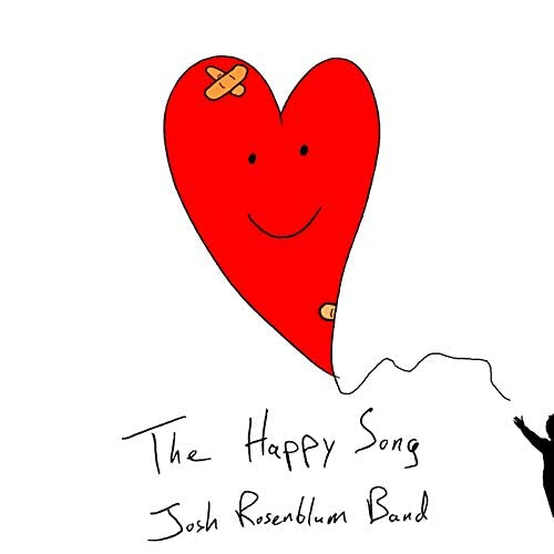 Josh Rosenblum Band