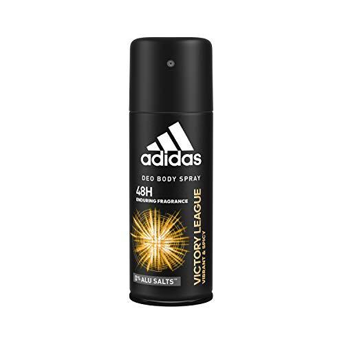 Adidas Adipure Deo Spray für Herren 150 ml