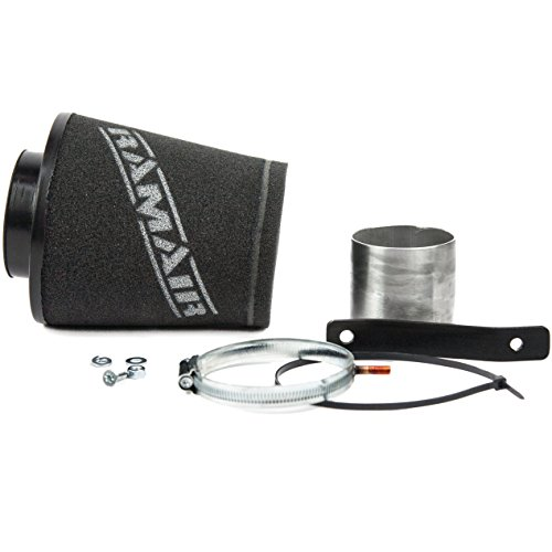 ramair Filtres sr-114 complet Kit filtre à air en mousse