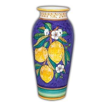 Best italian ceramic vases Reviews