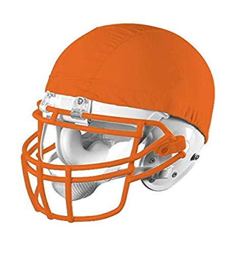 Top 10 best selling list for jockey helmet covers with pom pom