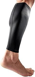 McDavid True Compression Calf Sleeve