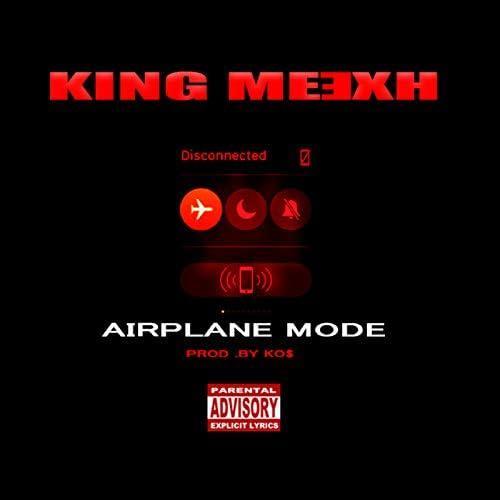 King Meexh