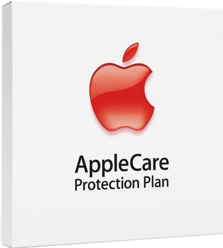 AppleCare Protection Plan for all versions of iPhone (iPhone 4 included)- Extends original service agreement - Incl. parts, labor & expert telephone service for 2 years from the original hardware purchase date. Apple part # MC004LL/A.  OLD VERSION