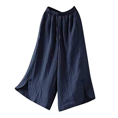 que es lo mejor pantalones colombianos baratos elección del mundo