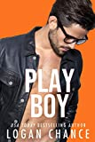 Playboy (The Playboy Series Book 1)