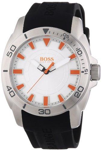 Boss Orange 1512949