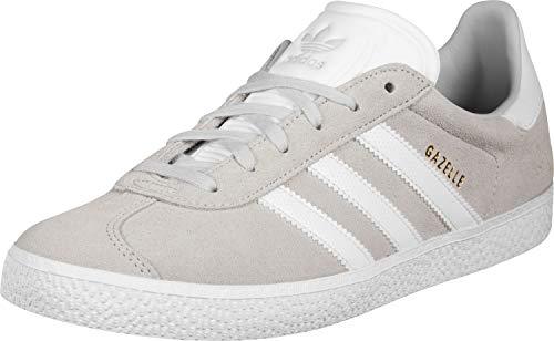 Adidas CG6698, Zapatillas Deportivas Mujer, Blanco, 37 1/3 EU