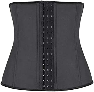 Polyester Bustiers & Corset For Women