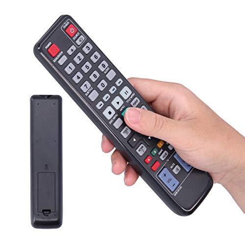 Tv Samsung 32 marca Demeras