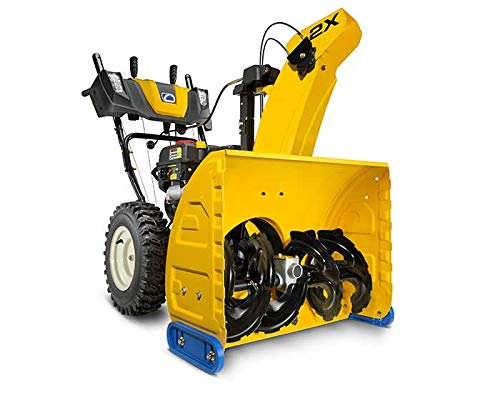 CUB CADET Snow Blower 2X 26 HP