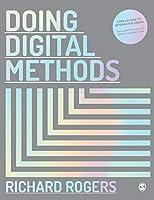 Doing Digital Methods Paperback with Interactive eBook