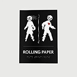 Rolling Paper By Icon South On Amazon Music Unlimited