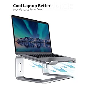 Best Laptop Stand for Desk in United Kingdom 2021-22