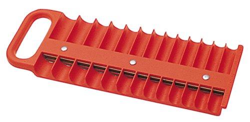 """Lisle 40120 1/4"""" Magnetic Socket Holder"""