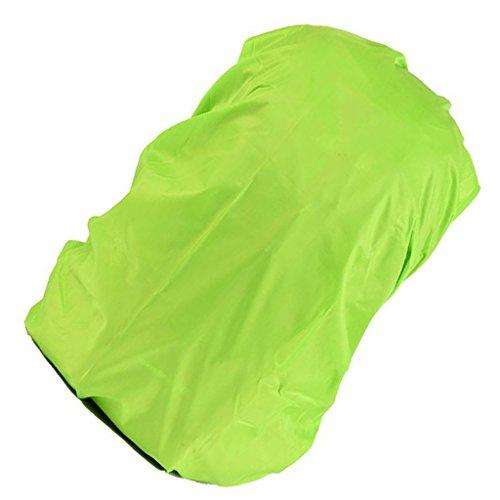F Fityle Outdoor Copertura Custodia Coprizaino per Zaino Borsa Pioggia Coprire Impermeabile Viaggio Sport Campeggio Escursioni - #8