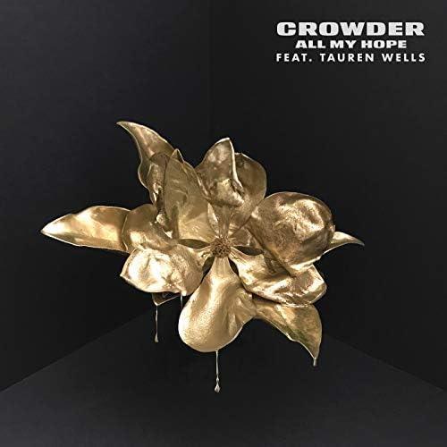 Crowder feat. Tauren Wells
