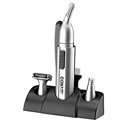 ConairMAN Personal Grooming System