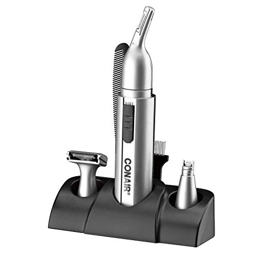 ConairMAN Personal Grooming System,…