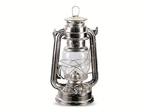 Veto Öllampe