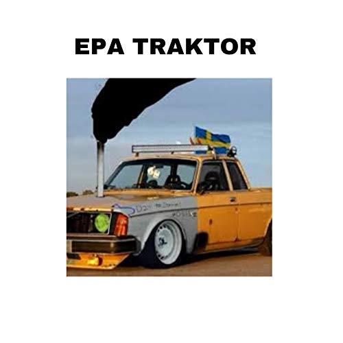 Epa Traktor