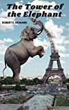 The Tower of the Elephant (English...