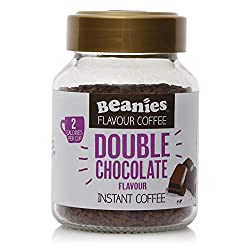 No Added Sugar 2 Calories Per Cup Suitable for Vegetarians/Vegans Gluten, Wheat and Dairy Free