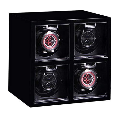 Ambientadores Electricos Para El Hogar Gran Capacidad ambientadores electricos para el hogar  Marca Watch storage box