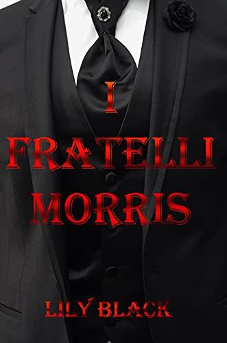 I Fratelli Morris