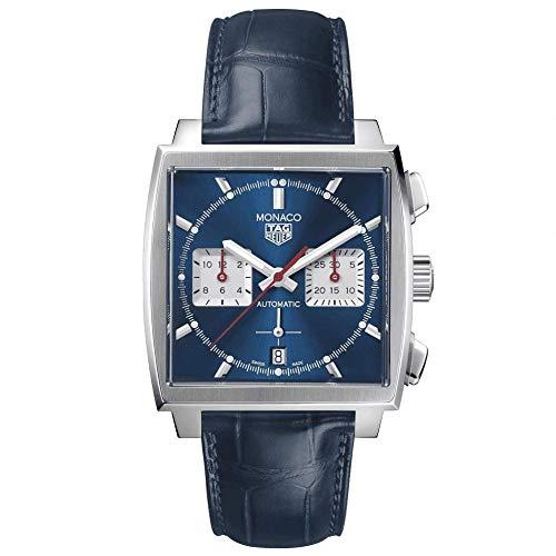 Reloj Tag Heuer Uomo CBL2111.FC6453