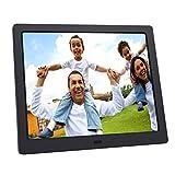 Cornice Foto Digitale da 8 Pollici - Winnovo D8 1280x800 Risoluzione Pieno IPS Display Pho...