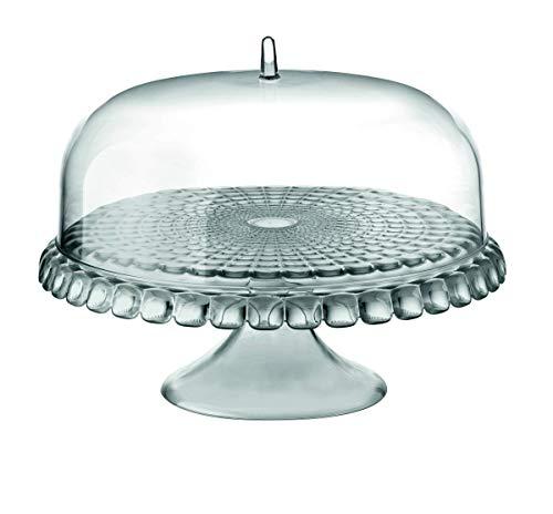 Guzzini Fuente con campana 'Tiffany' Ø36 x h28 cm