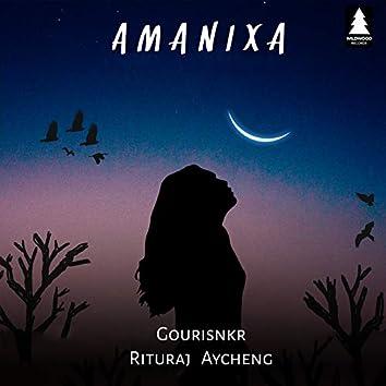 Amanixa - Single